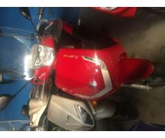 scooter Peugeot vivaciti 2 t