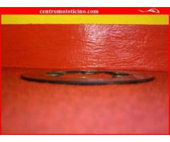 VESPA GTS 250 Disco freno post. Vespa GT GTS GTV 125-200-250-300