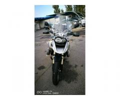 BMW 1200 GS full optional pari al nuovo