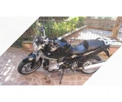 Bmw r 1200 r - 2009 - ABS
