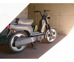 Garelli Altro modello - 1988