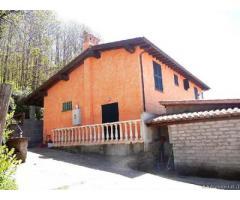 Case appartamenti in vendita roma casa for Case in vendita castelli romani