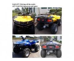 MMT RAP 100 tipo veicolo Altro cc 500