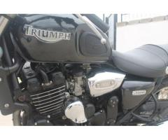 Triumph Legend 900 TT - 1999 - uniproprietario