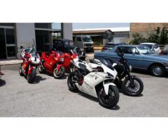 Ducati Altro modello - 2015