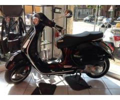 VESPA GTS 300 Super MY 14