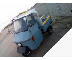 Altro Altro modello - 1990