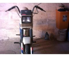 Atala master LL 50cc