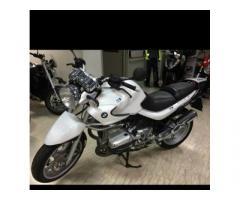 BMW R 1150 R r 1150 r