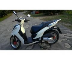 Bellini 150cc