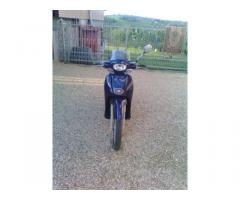 Vendesi scooter Aprilia Scarabeo 50cc 2t
