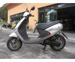 PEUGEOT Vivacity 50 Scooter cc 50