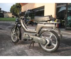 PIAGGIO SI 50cc cc 50