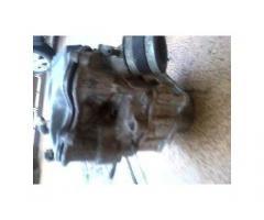 gruppo termico scarabeo 200 cc motore rotax