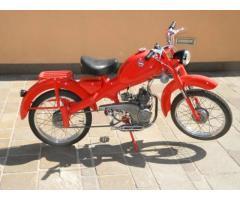 ciclomotore Motom Italiana 48
