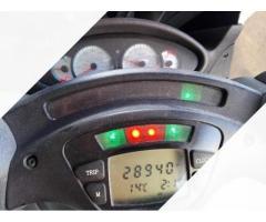 Piaggio X9 250 - 2005