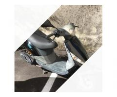Piaggio Zip 50 - 2001