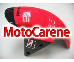 KAWASAKI ZX 6R Carena ABS Year 2003-2004 art 22 motocarene.com