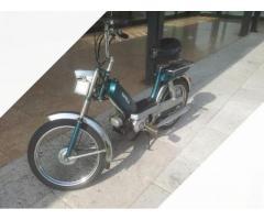 Garelli Altro modello - Anni 70