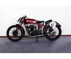 RARA MM 250 1938 CONSERVATA