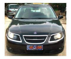 SAAB 9-5 ANNO 07-10 -2008