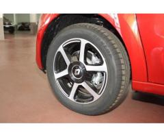 RENAULT Twingo TCe 90 CV EDC Intens