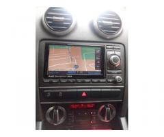 AUDI A3 sportback 1.6 TDI fulloptional