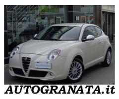 Alfa Romeo Mito 1.4 Gpl 78CV S&S Progression KM Zero