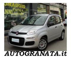 Fiat Panda 1.2 EASY GPL EURO6