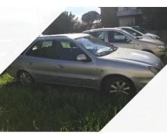 CITROEN Xsara - 2000 Break