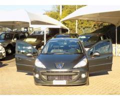 Peugeot 207 1.4 VTi 95CV 3p. Active