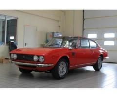 Fiat Dino Dino135