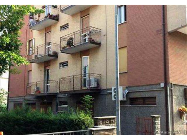 Appartamento di 4 locali in Vendita