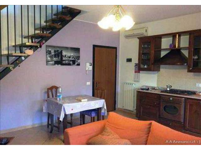 Appartamento a Bomporto in provincia di Modena