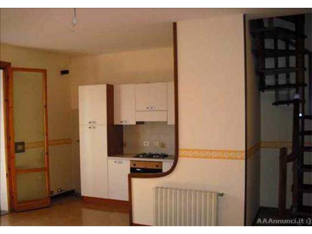 Appartamento a bastiglia in provincia di modena annunci for Appartamenti in affitto modena