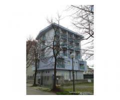 Appartamento in Vendita - Valverde di