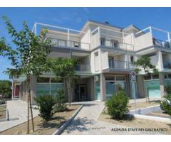 Appartamento in Vendita a 245.000