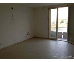 Appartamento a Cesenatico in provincia di Forli-Cesena