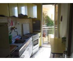 Parma Affitto Appartamento