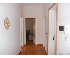 Vendita Appartamento a Piacenza
