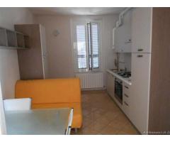 Piacenza Affitto Appartamento