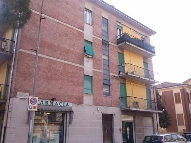 Privato vende Appartamento 93000