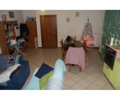 Appartamento a Ravenna