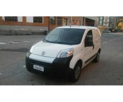 FIAT Fiorino 1.3 MJT 75CV Furgone SX E5+IVA ESPOSTA