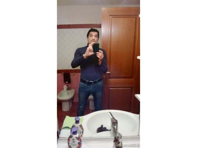 Parma - Uomini in cerca di Donne - xTutti.com - Cerco una ...