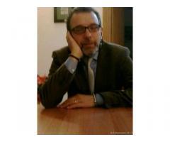Cerco Anima gemella Max. 50enne per Convivenza /matrimonio.