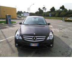 Mercedes-Benz R 320 Sport 4 matic Lunga