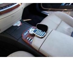 Mercedes Classe S 320 CDI Avantgarde