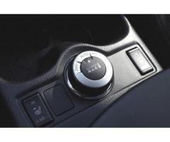 NISSAN X-Trail 1.6 dCi 4WD Tekna + 7 posti +Tetto panor.+