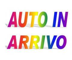 Volkswagen Touran Nuovo 2.0 tdi Highline 7 posti 150cv nuovo/km0